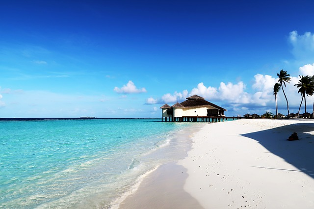 maldives-2468188_640