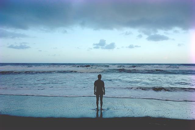 ocean-1209762_640