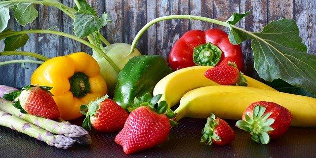 fruit-3304977_640